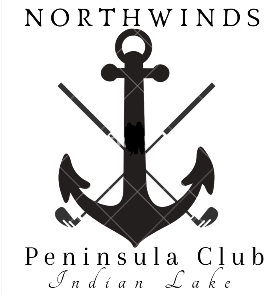 Northwinds Peninsula
